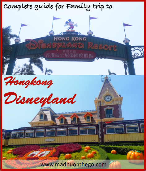 Complete guide to Hongkong Disneyland for families with young kids and toddlers.png