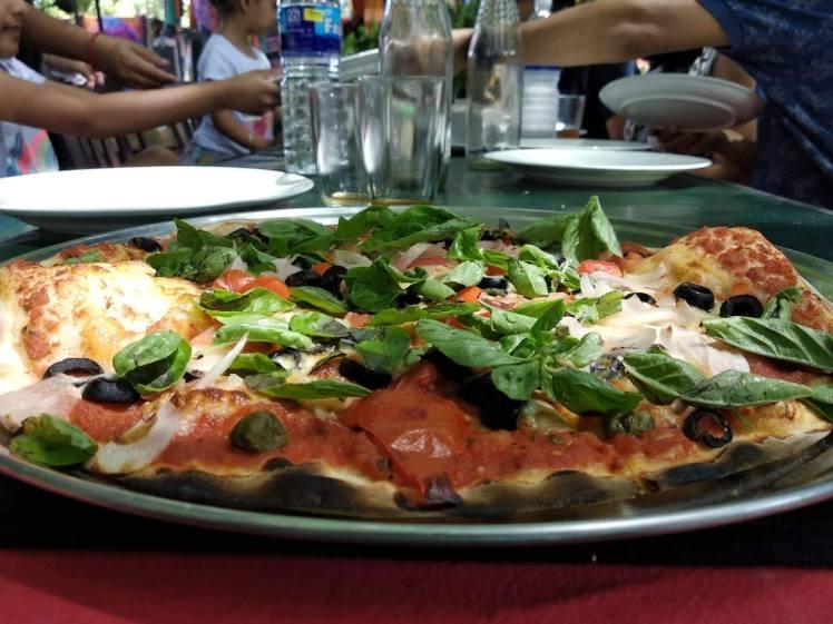 Tanto Pizzeria, Auroville.jpg