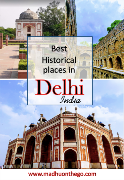 Best historical places to visit in Delhi.png