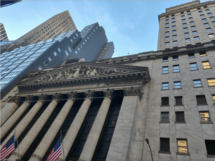New York stock exchange.png