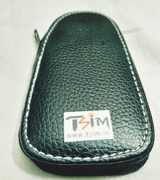 TSIM Gift- Manecure set.png