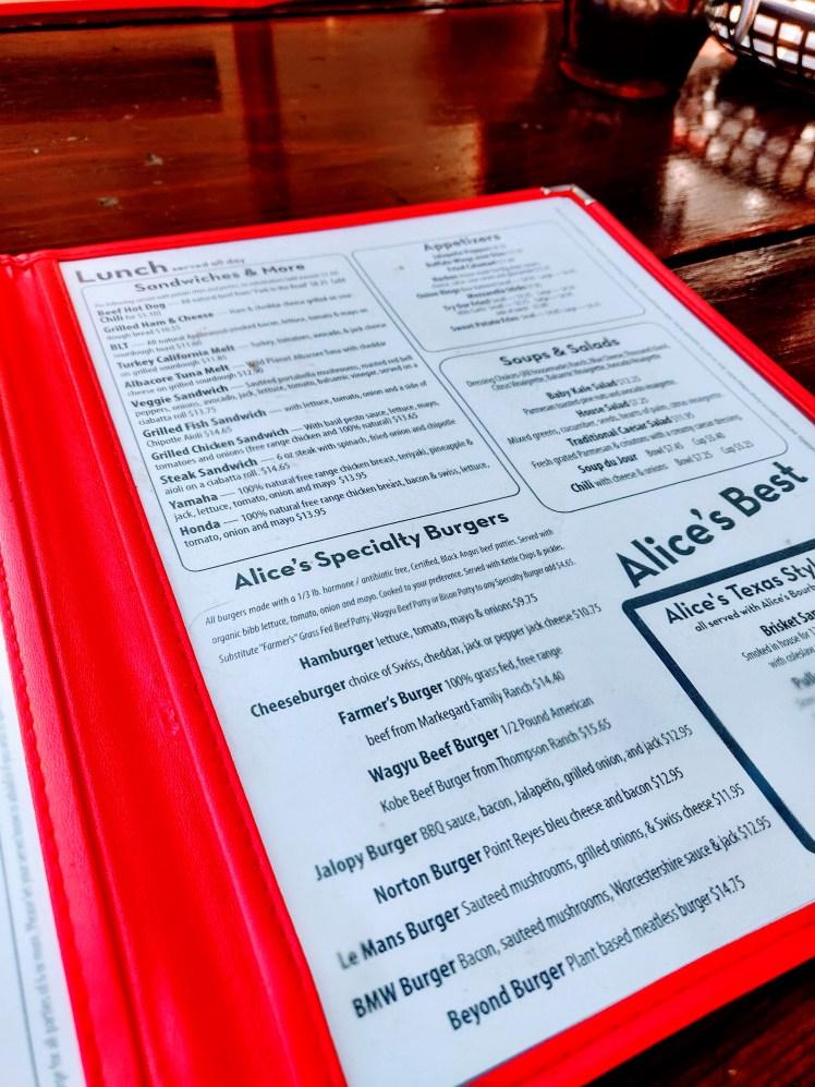 Alice's Restaurant, Woodside.jpg