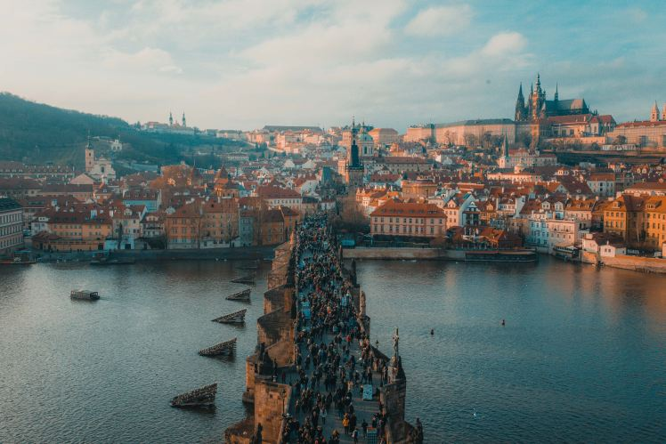 Charles Bridge Prague., Praguejpg.jpg