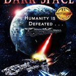 Dark Space – Book review