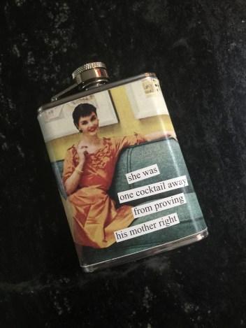 RandomThoughts.Flask