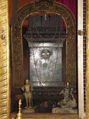 sri-satyabodha-teertharu