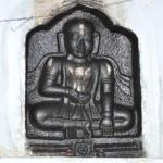 Sri Appavara Paduke