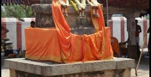 Raghuvaryateertharu