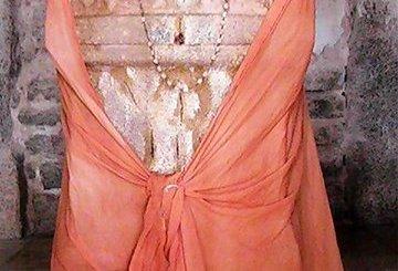 Sri Satyeshta Theertharu