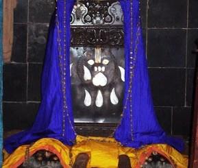Sri Satyaveera Teertharu