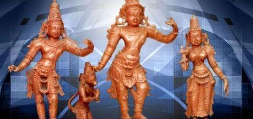 eeta Lakshmana sameta Sri Kodanda Rama