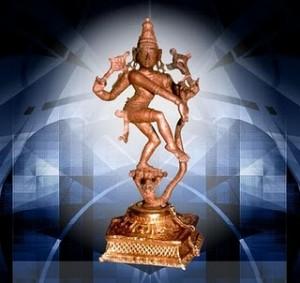 adamaru-kaliya-mardana-krishna