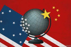 china-america-1024x576