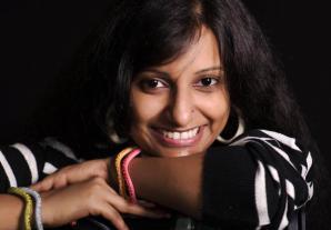 Photo of Varsha Singh