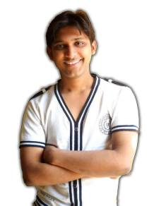 Photo of Arpit Agraval