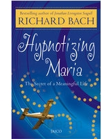 Hypnotizing Maria 2