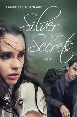 silver-is-for-secrets