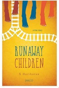 309502-runaway-childrenfront-cover