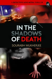 Review of In The Shadows of Death