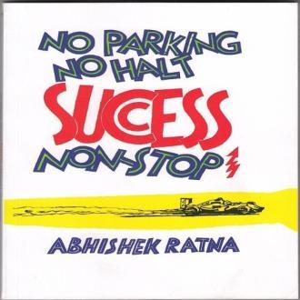 Review of No Parking No Halt Success Non-Stop