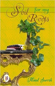 Review of Soil For My Roots