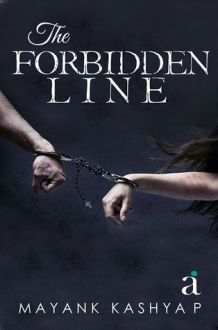 Review of The Forbidden Line