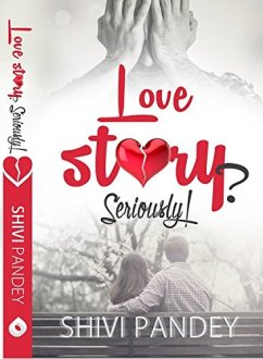 Review of Love Story? Seriously!