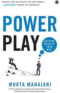 Review of Power Play