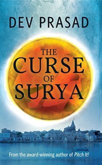 Review of The Curse Of Surya