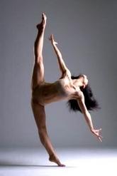 165_dancer_tilt