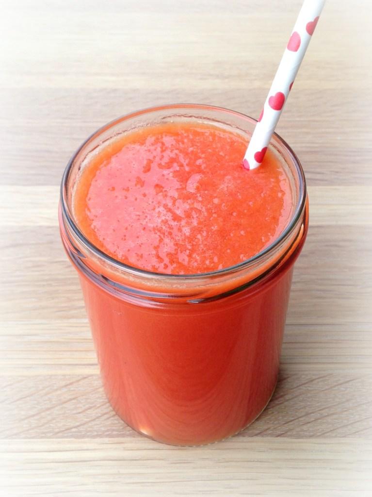 Favorit Juice