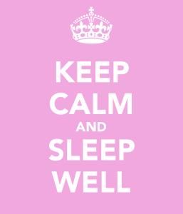 keep-calm-and-sleep-well-1