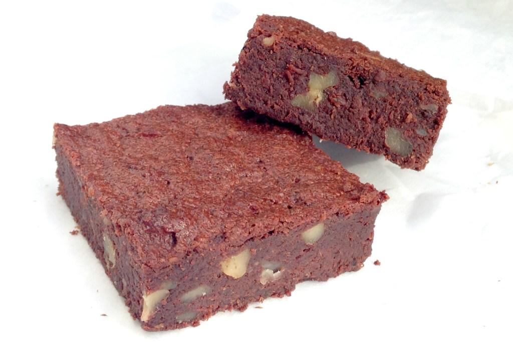 Glutenfri Brownie 2493x1695