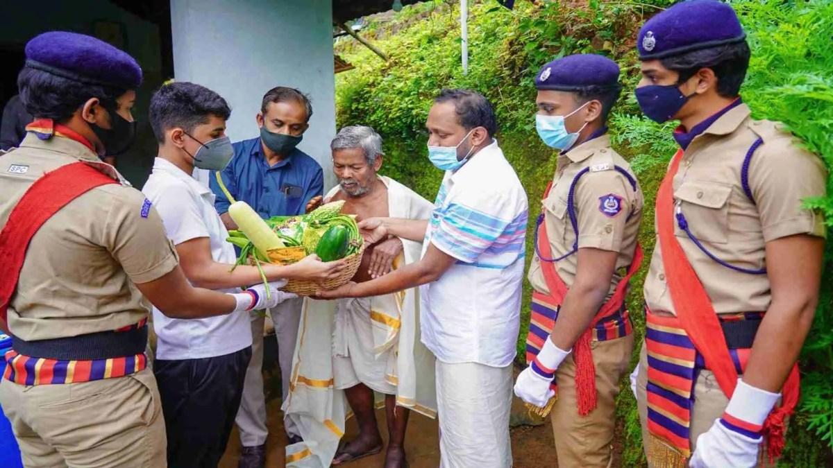 Madin-SPC-celebrated-Farmers'-Day