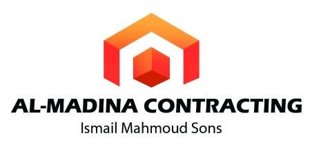 al-madina-logo