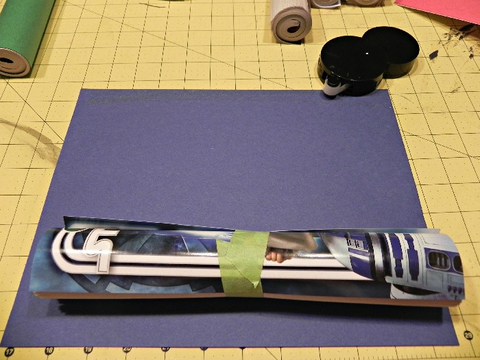 wrap-in-construction-paper