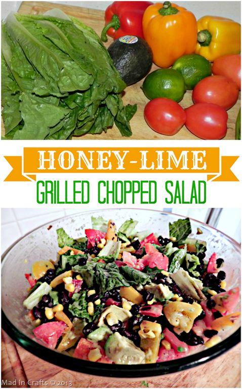 Honey-Lime-Grilled-Chopped-Salad_thu