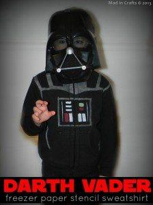 Darth-Vader-Freezer-Paper-Stencil-Sw