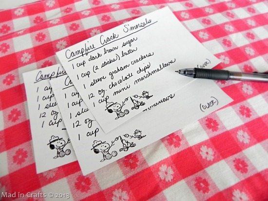 Handwritten-Recipe-Cards_thumb