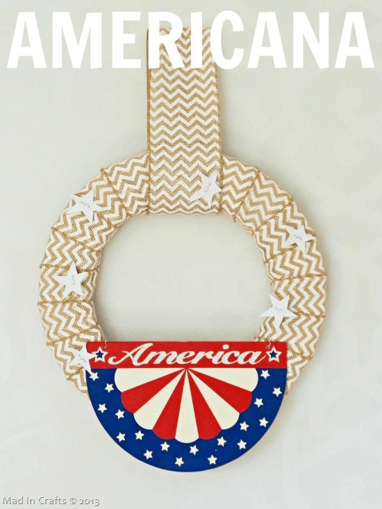Year-Round-Americana_thumb1