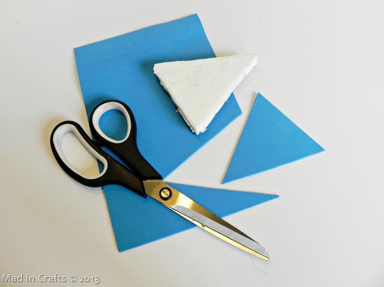 cut-stamp-from-foam_thumb