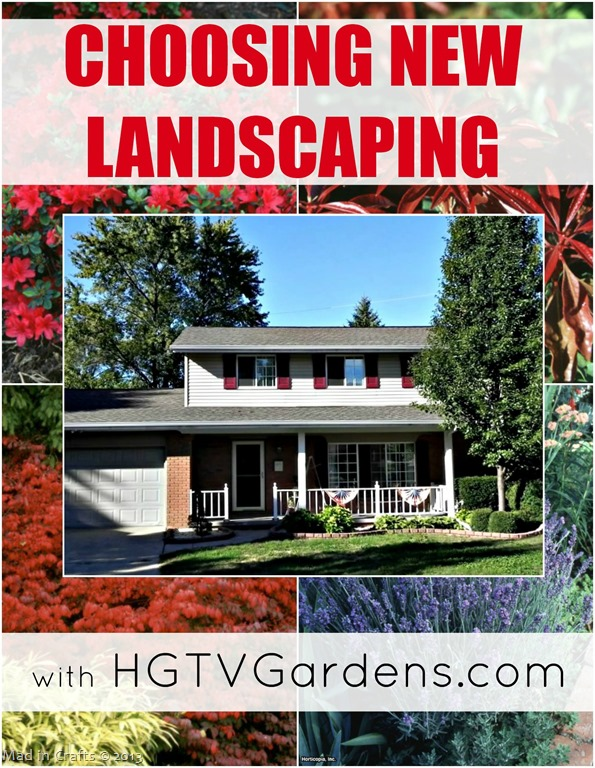 Choosing-New-Landscaping_thumb2
