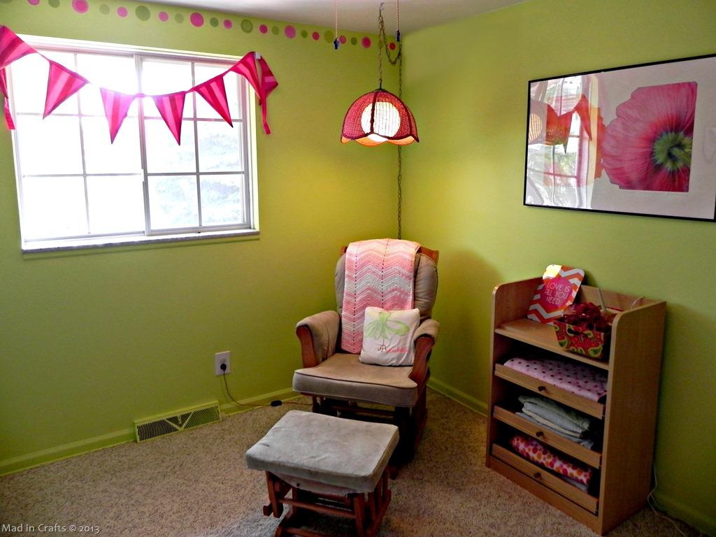 Girls-Fairy-Garden-Bedroom_thumb
