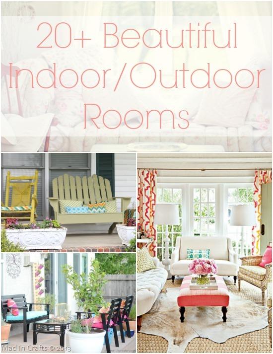 20-Beautiful-Indoor-Outdoor-Rooms_th