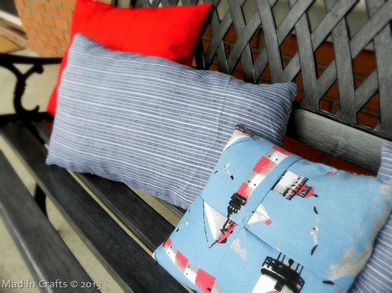 Bench-Pillows_thumb