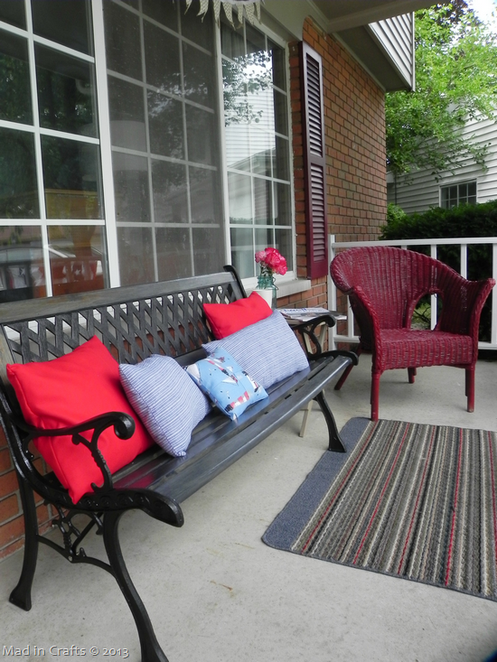 Porch-Makeover_thumb1