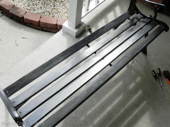 bench-seat-assembled_thumb