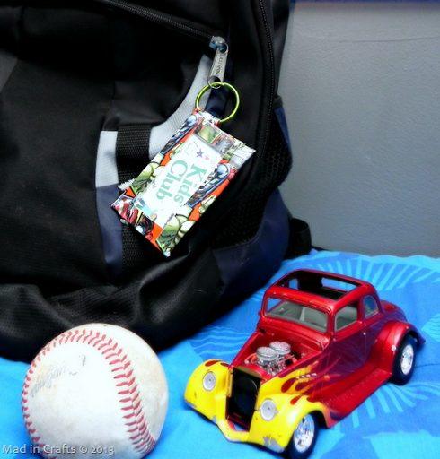 Backpack-252520Zipper-252520Pull-252520ID-252520Case_thumb-25255B1-25255D