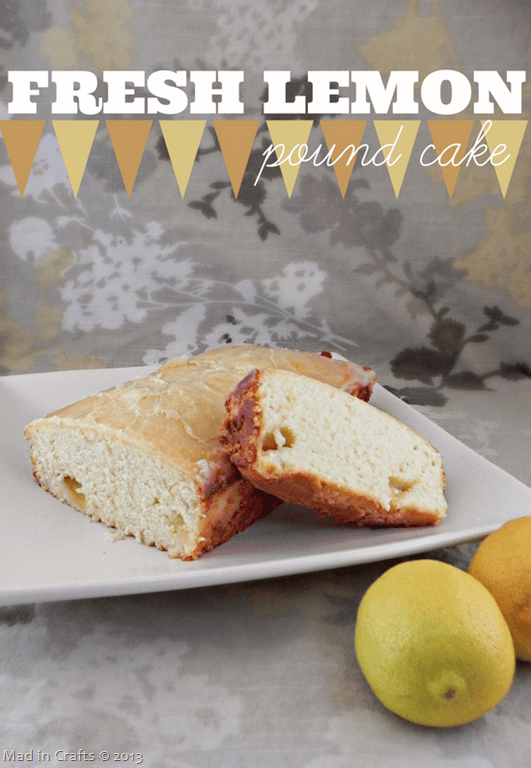 Fresh-Lemon-Pound-Cake_thumb2