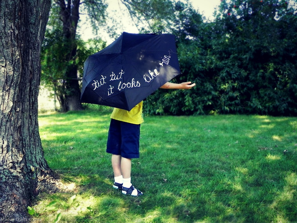 Winnie-the-Pooh-Umbrella-Tutorialt_t